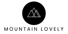 Mountain Lovely